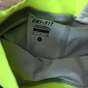 Nike Skirts - Nike Pleated Woven Dri-FIT Tennis Skirt